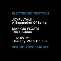 Constellation - Spring 2020 Electronic Bundle