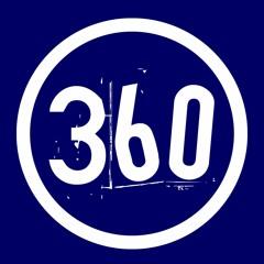 Istmo 360. Infórmate y comprende. Jueves 30 septiembre 2021