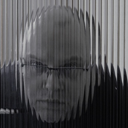 Nils Günther: Film-Skizzen