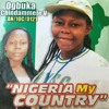 Am Proud to be a Nigerian