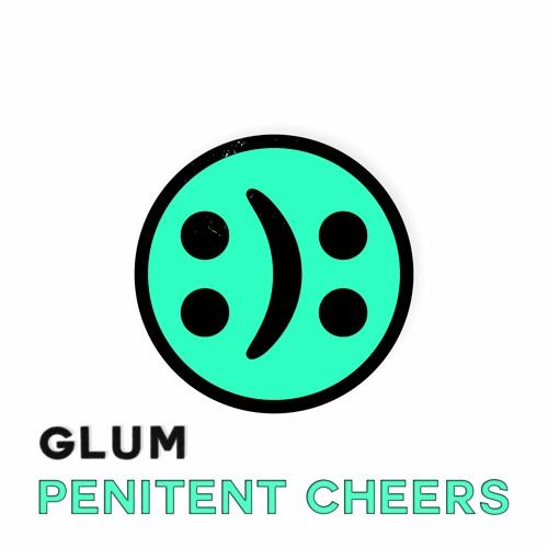Penitent Cheers