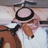 Download لا يطوّل غيابك ثم اخذ عليه   محمد عبده Mp3