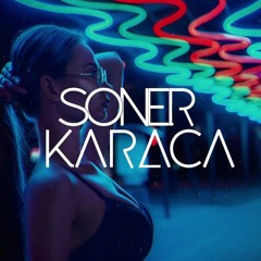 Soner Karaca & Onur Enfal - Soul (Original Mix)