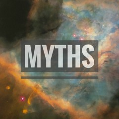 Tafe Radio - Myths - Introduction and Norse Mythology with Brad