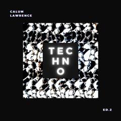 Heavy Sessions | Ed.2 | TECHNO, HARD TECHNO