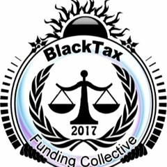 The BlackTax Agency