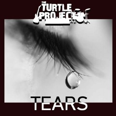 Tears - Rush Cover