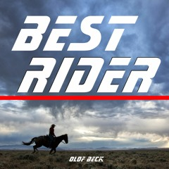 Best Rider