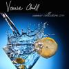 Wonderful Chill Out Music (Italian Lounge)