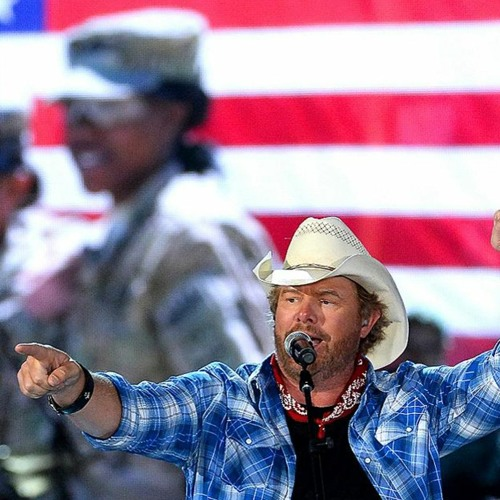 Episode 119: How the Right Shaped Pop Country Music