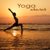 The Piano (Soft Instrumental Music for Yoga Classes)