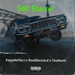 $till$taccin - KappNeffect x Roddbernard