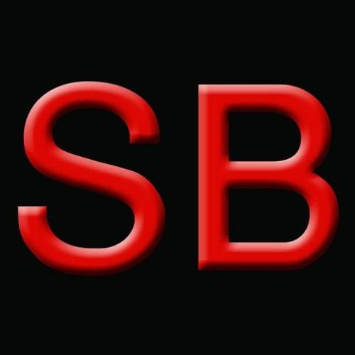 Sajha Boli Episode 91 Situation Of Women, Disable & LGBTIQ In Pandemic