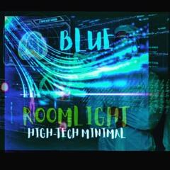 Blue Roomlight