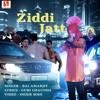 Ziddi Jatt