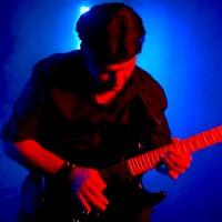 Kut It: with Paul Alexander Gonzalez on drums