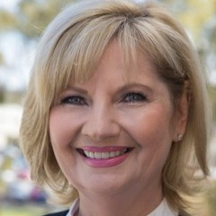 Council Update with Greater Shepparton Mayor Kim O'Keeffe