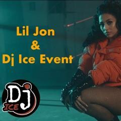 [ 96 Bpm ] Lil Jon & Dj Ice Event - What U Gon' Do - Chocolate Bootleg