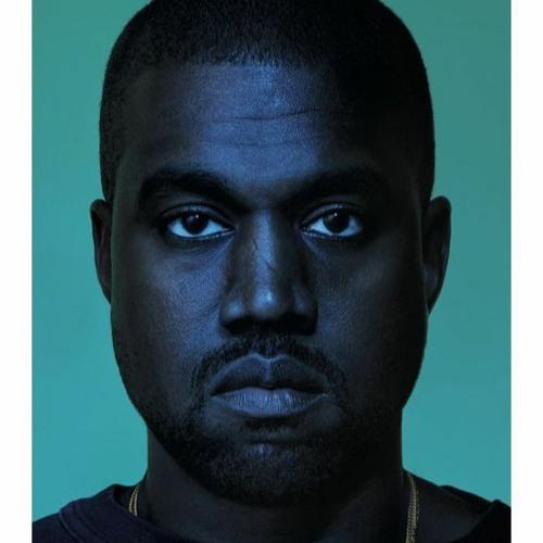 "Kanye West Type beat ""Respect Tha God"" (Ft. Jaden Smith x Travis Scott Type Beat) || 2020"