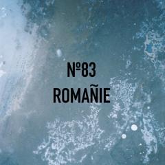 Romañie At Home - April '21