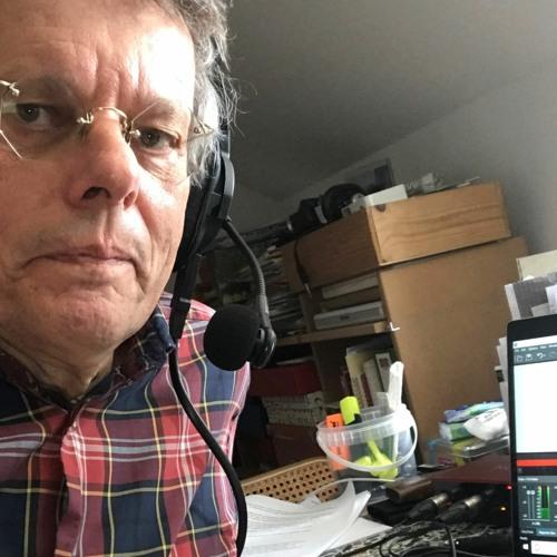 Lehrveranstaltung Radio Folge 8