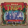 Promised Land (Live at Crisler Arena, Ann Arbor, November 10, 1979)