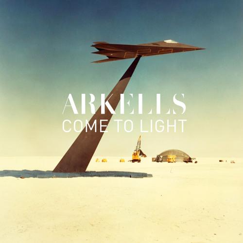 Arkels