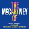 Download Hello Goodbye (feat. James McCartney) Mp3