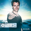 Dash Berlin feat. Idaho - To Be The One (Original Mix)