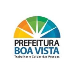 Trilha Sonora  - VT 129 anos da cidade de Boa Vista - RR