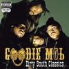 Dirty South (feat. Big Boi)