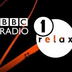 Modeplex on BBC Radio 1 for Somatic