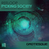 F*cking Society (Coming Soon!!! Remix)