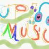 Download Short Beat Mp3