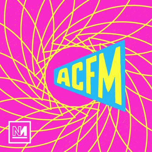 #ACFM Trip 16: The Long '90s