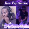 Download Pop Smoke - Miami (Unreleased).mp3 Mp3
