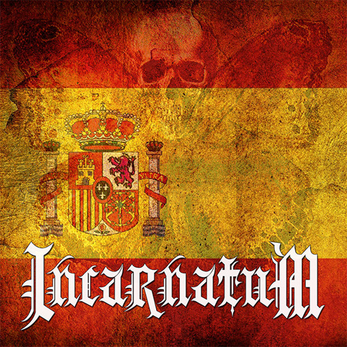 Astaroth [Transmision Madrid, España]