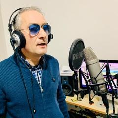 Carmine canta Vanoni - Una ragione di più