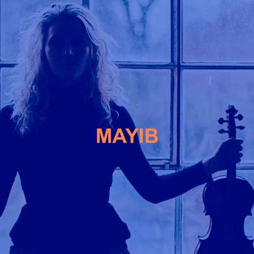 MAYIB - Voicentions