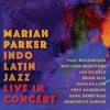 Close Passage (Live) [feat. Paul McCandless, Matthew Montfort, Ian Dogole, Brian Rice & Kash Killion]