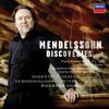 Hebrides Overture (
