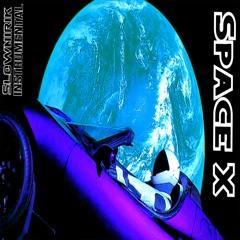 """Gunna x Lil Uzi Vert x MMZ x PNL Type Beat 2021   Instru Trap Chill 2021 - """"Space X"""""""