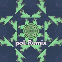 Insane - Flume (poL Remix)