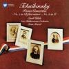 Tchaikovsky: Piano Concerto No. 2 in G Major, Op. 44: II. Andante non troppo