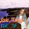 Jeshi Mzinga Vol. 7b, Pt. 3