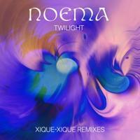 Noema - Twilight (Xique-Xique Nightglow Remix) [The Magic Movement]