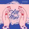 Download [KPOP] F(x) - All Mine (DJ DADUNG EDIT) Mp3
