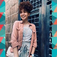 Aya Arafa - Statelessmess (بالعربي)