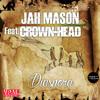 Diaspora (feat. Crown Head)