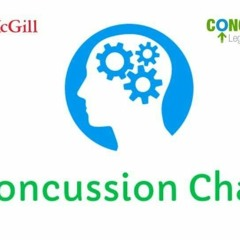 Concussion Chats - Episode 31 - Travel, concussion & gut health with longtime group member Gui